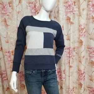 Tommy Hilfiger Sport Sweaters - 💕Tommy Hilfiger Sport Sweatshirt  Women S💕